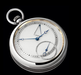 Voutilainen-Tourbillon-Pocketwatch-front