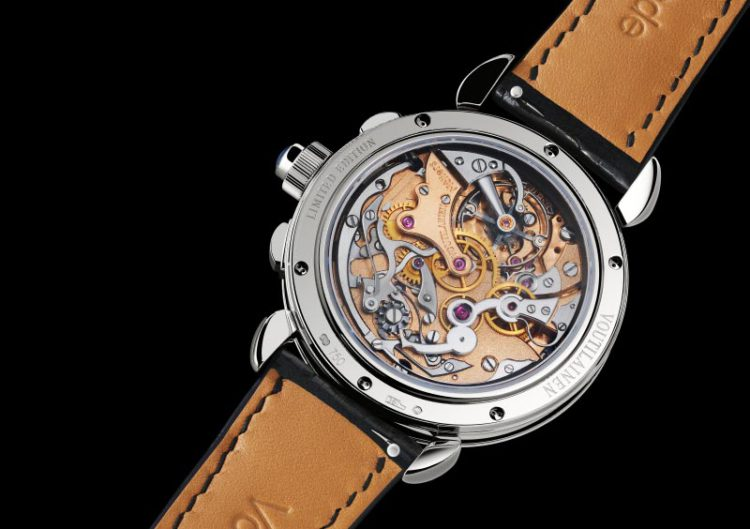 Voutilainen-Chronograph-Masterpiece-back
