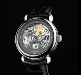 Voutilainen-Minute-Repeater-10-front