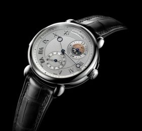 Voutilainen-Minute-Repeater-GMT-front