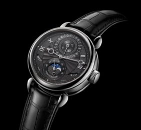 Voutilainen-Minute-Repeater-Perpetual-Calendar-front