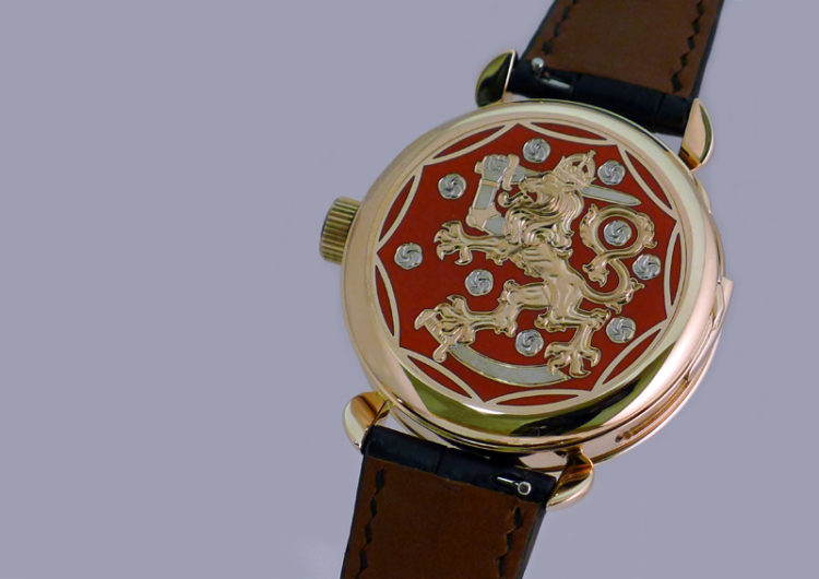 Voutilainen-Minute-Repeater-Power-Reserve-back
