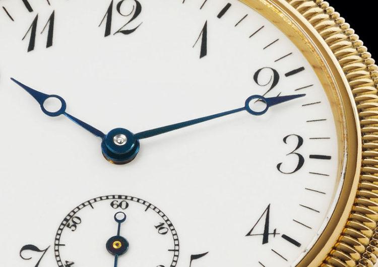 Voutilainen-Minute-Repeater-Turning-Bezel-zoom