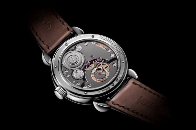 Voutilainen-Tourbillon-6-back