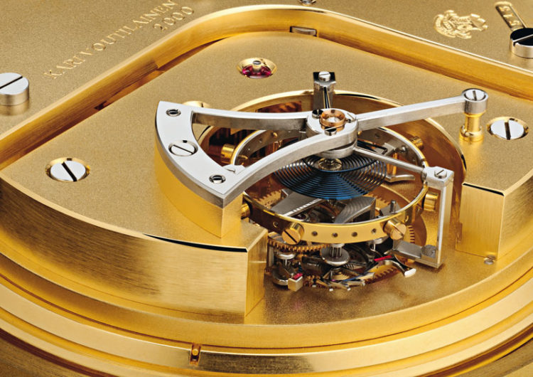 Voutilainen-Tourbillon-Board-Chronometer-1