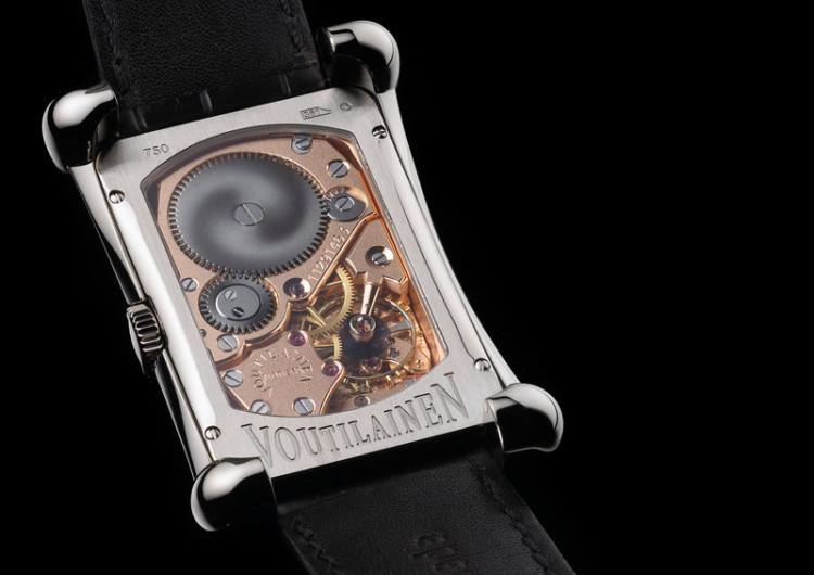Voutilainen-Chronometre-27-back