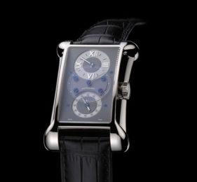 Voutilainen-Chronometre-27-front