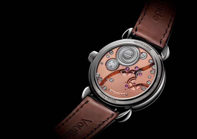 Voutilainen-Tourbillon-In-37-mm-back