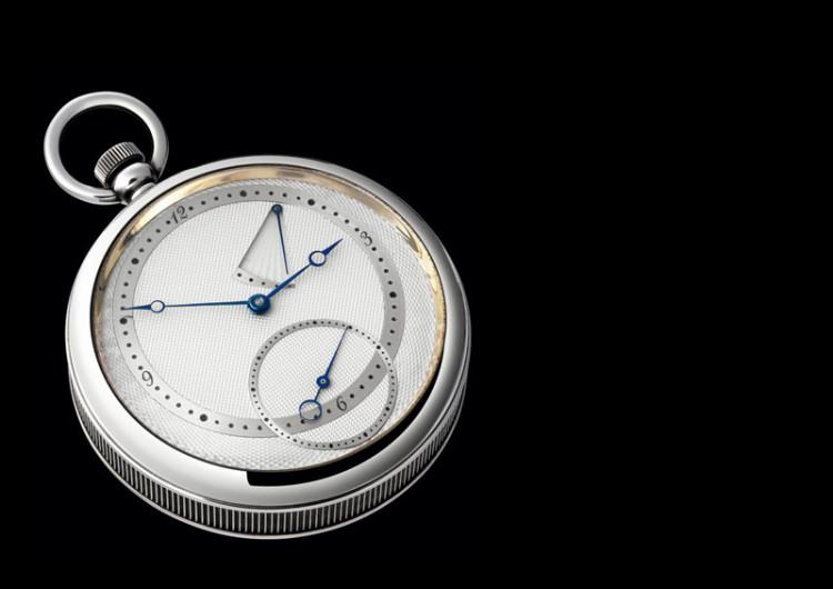 Voutilainen-Tourbillon-Pocketwatch-front