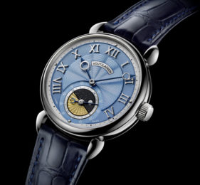 Voutilainen-GMT-6-LightBlue-front