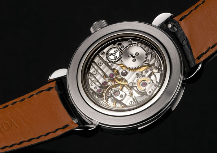 Voutilainen-Minute-Repeater-10-back