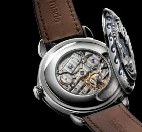 Voutilainen-Minute-Repeater-GMT-back-2