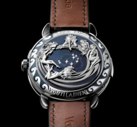 Voutilainen-Minute-Repeater-GMT-back