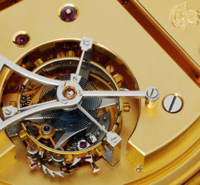 Voutilainen-Tourbillon-Board-Chronometer-2