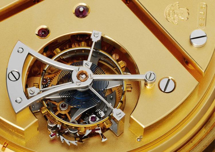 Voutilainen-Tourbillon-Board-Chronometer-2